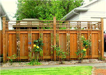 Belleville Fence Company
