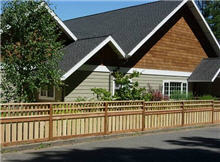 Farmington Hills Fence Company