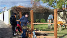 Northville Fence Company