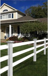 West Bloomfield Fence Company
